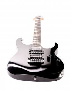 Electric guitar Adult