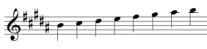 key-signature2